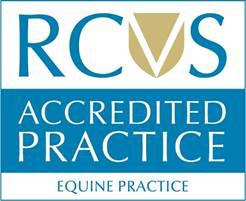RCVS Equine Practice logo (small)